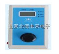 JC16- SG-B系列便携式浊度计 便携式数显浊度仪 浊度仪