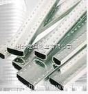 哈尔滨高亮度11A中空铝条价格