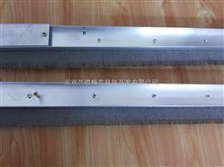 TR-01/鋁桿4cm3米長的除靜電毛刷