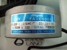 多摩川编码器保证原装正品.质量可靠