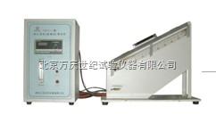 JC-TLFH-SD 防火涂料(隧道法)测试仪