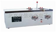 JC21- SYD-510E石油产品凝点试验器  石油产品冷滤点试验仪  台式石油产品冷滤点试验器