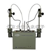 JC21-SYD-8108D台式测定器 汽油氧化安定性测定仪 诱导期法测定器