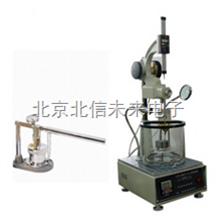 JC21-SYD-2801C针入度试验器  沥青针入度试验仪  润滑脂(或石油脂)锥入度试验器