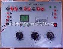 三相热继电器校验仪生产厂家