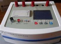 发电机转子交流阻抗测试仪(旋转鼠标)