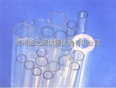 直径90mm玻璃管