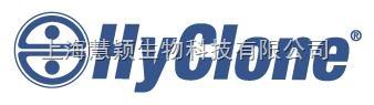 SH30396.03胎牛血清Hyclone特级FBS价格,加拿大源