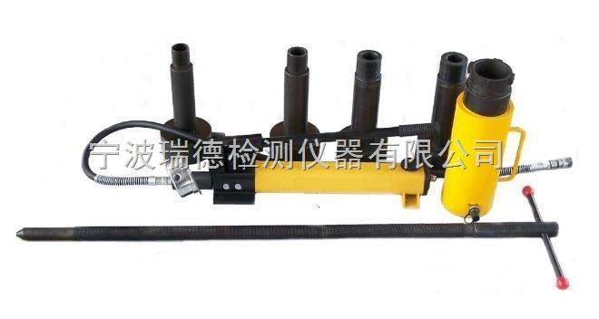 PT0321H-HP4290PT0321H-HP4290液压偶合器拉马    现货 资料 价格  参数 瑞德牌
