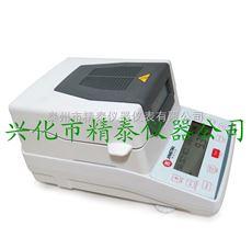 JT-K10陶瓷原料测水仪,陶瓷粉末水分检测仪