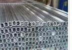 甘肃12A中空铝隔条价格,甘肃中空铝隔条厂家