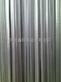 质量有保证的中空铝条价格
