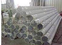 9A11A中空铝隔条壁厚0.25的价格