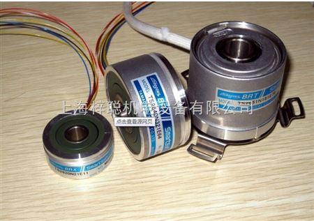 上海多摩川编码器对于多极旋转变压器