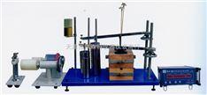 8W胶质层测定仪