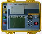 KTYBC-S三相同测氧化锌避雷器带电测试仪