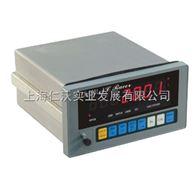 EX20001英展EX2001控制儀表,EX2001稱重顯示器