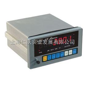 EX20001英展EX2001控制仪表,EX2001称重显示器