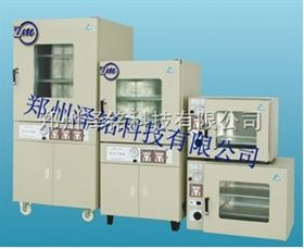 DZF-6050室溫+10-250℃真空干燥箱/臺式真空干燥箱價格