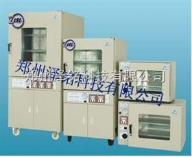 澤銘不銹鋼內膽大尺寸DZF-6020真空干燥箱*直銷
