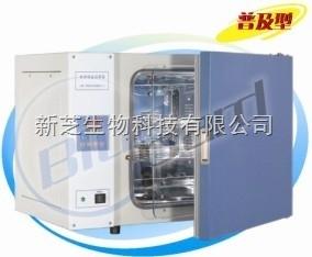 上海一恒电热恒温培养箱DHP-9272B(出口型)