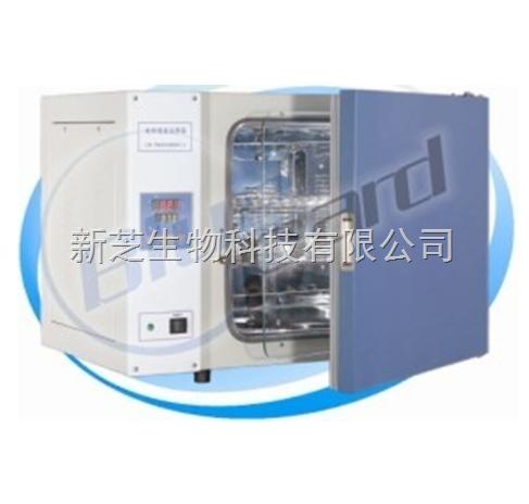 上海一恒电热恒温培养箱DHP-9902