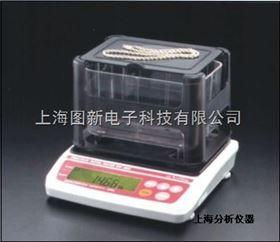 廣州黃金檢測儀GK-300