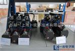 特价4WREE6E16-2X/G24K31/A1V