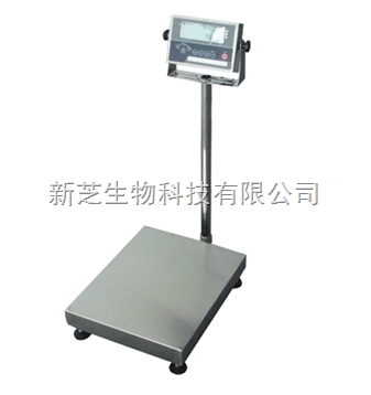 上海恒平防水天平MP150KD