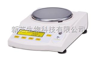 上海恒平天平电子分析天平/电子精密天平/舜宇恒平/电子天平JY10002