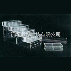 北京六一通用染色脱色装置WD-9420 通用染色脱色装置