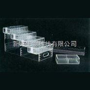北京六一通用染色脱色装置WD-9420|通用染色脱色装置
