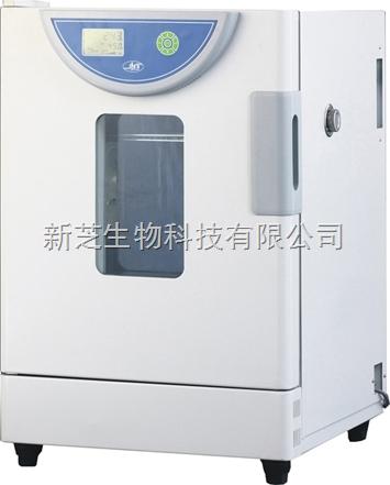 上海一恒精密鼓风干燥箱BPG-9040A-液晶
