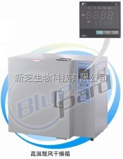 上海一恒高温鼓风干燥箱BPG-9050BH