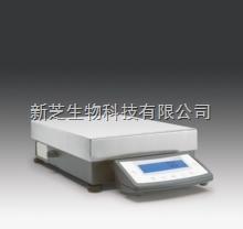 德国赛多利斯天平电子分析天平/1g电子天平CPA34001P电子天平