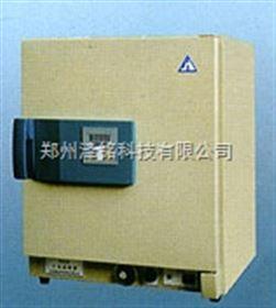 GRX12控溫范圍50-250℃的干熱消毒鼓風干燥箱