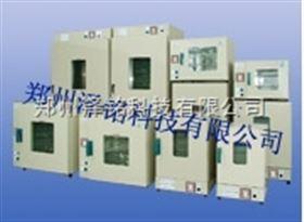 DHG-9038A室温+20-400℃高温烘箱(鼓风干燥箱)