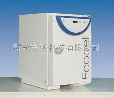 供应德国MMM  Venticell 系列烘箱干燥箱烤箱 Venticell 111强制对流标准型烘
