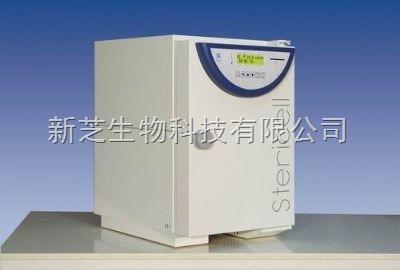 供应德国MMM  Stericell  系列干热灭菌箱Stericell 22 干热灭菌箱