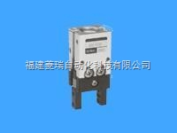 供应日本近藤KONSEIB气缸气爪BHA-06AS 泵 工具全系列