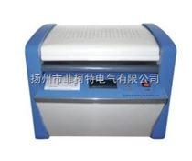 绝缘油介质损耗及体积电阻率测定仪扬州制造商