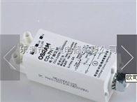 CD-7H欧司朗触发器