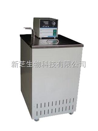 上海博迅低温恒温水槽DC-4010A|低温恒温水槽厂家现货促销