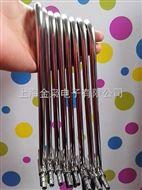 L型皮托管LTP-8-1200 皮托管 金枭生产
