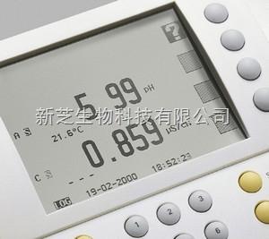 赛多利斯专业型pH计/电导计/离子计PP-20-P11