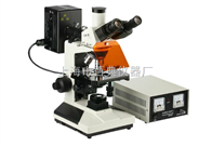 CFM-300荧光显微镜CFM-300