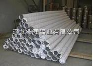高品质中空铝条价格,高品质中空铝条厂家