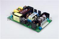 CFM60M240,CFM60M150高达90%转换效率开关电源 CFM60M系列
