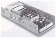 CFM351M480具有辅助输出电压开关电源CFM351M系列