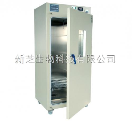 上海博迅热空气消毒箱(干烤灭菌器,微电脑)GR-420
